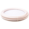 Whipped Cream Polypro Hula Hoop Tubing-The Spinsterz