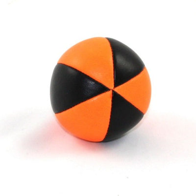 The Spinsterz - UV Pro 6 Panel Juggling Ball