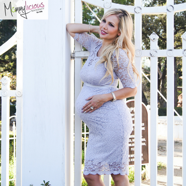 Maternity Fashion Blog Tagged What To Wear For Baby Shower