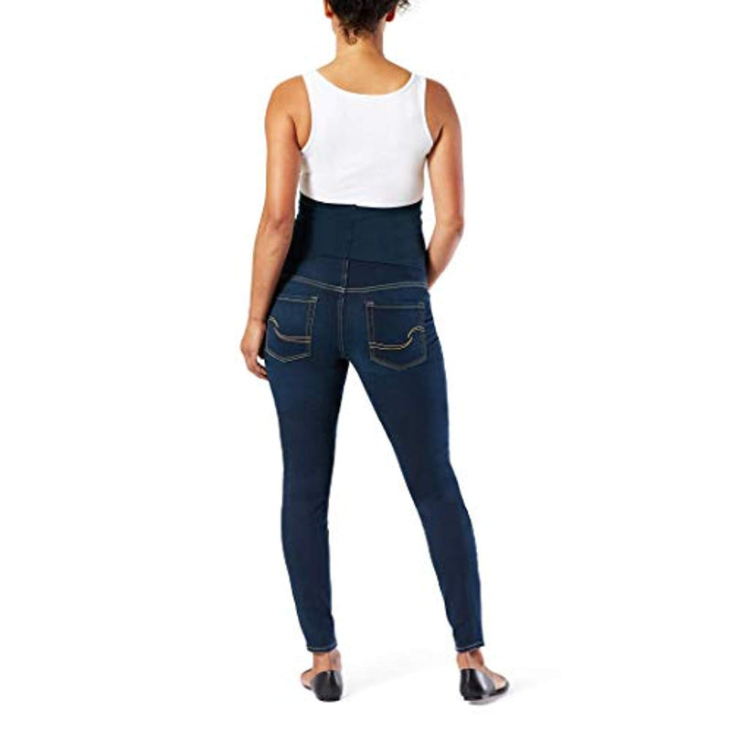 Maternity Skinny Jeans - Mommylicious