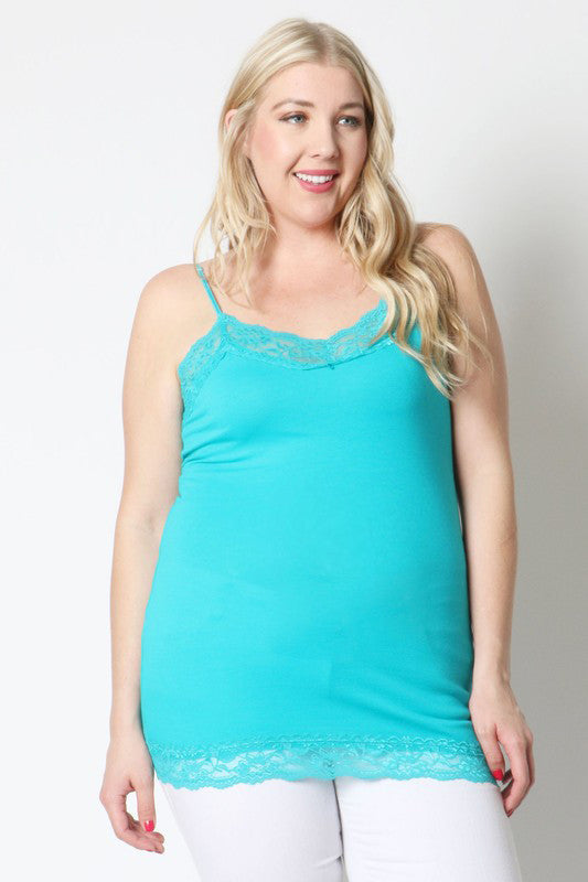 Maternity Tank Top - Mommylicious