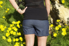 Clearance Maternity Shorts