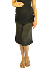 Maternity Gaucho Pants