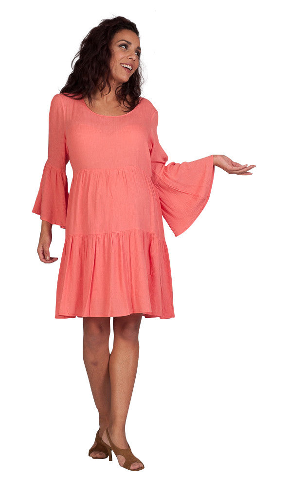 Baby Shower Maternity Dresses