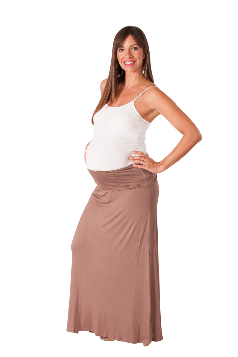 Trendy Maternity-I'll Have The Usual