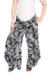 Maui Momma Maternity Pants