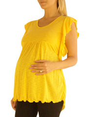 Discount Maternity Clothing