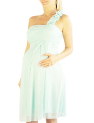 Maternity Wedding Dresses-Blossom