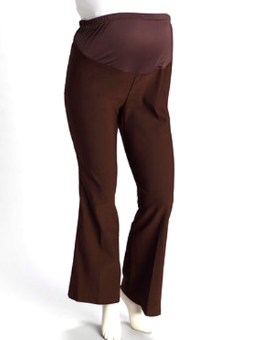 Maternity Bottoms-Working Girl