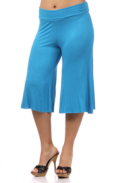 baby blue maternity pants