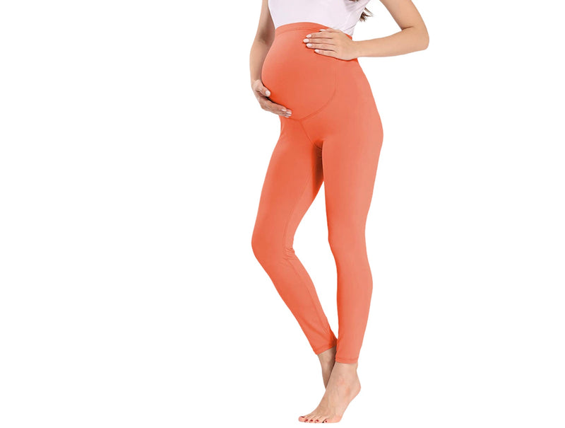 Everyday Leggings - Mommylicious