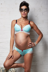 Maternity & Nursing Bras