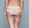 Maternity Underwear - Flirty You! - Mommylicious