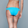 Maternity Underwear - Isis - Mommylicious
