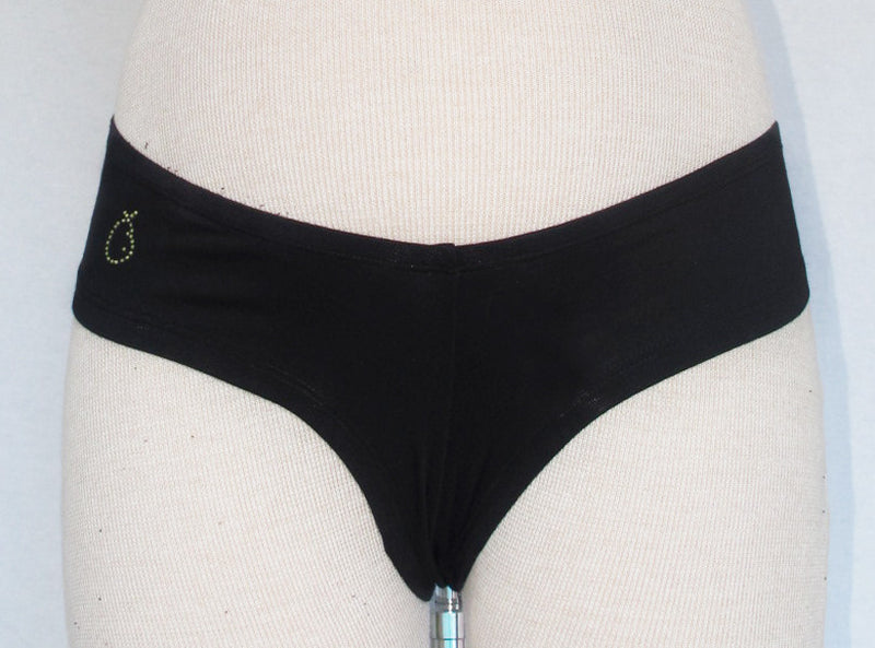 Plus Size Maternity Underwear