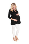 Maternity Top - Mommylicious