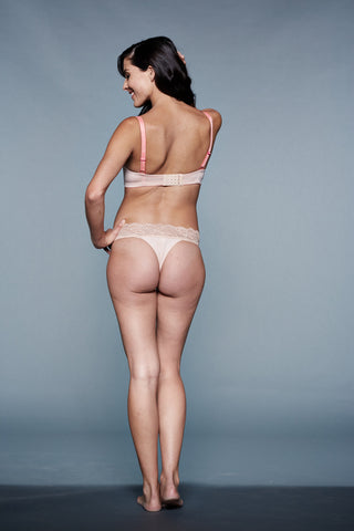 Maternity Panties  - Sexy You!