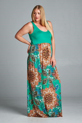 Plus Size Maternity Dresses Plus Size Maternity Clothes More