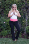 Maternity Pants - Mommylicious