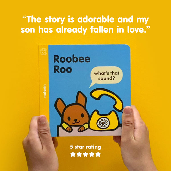 Adorable Australian picture books for kids with cute animals and beautiful illustrations.