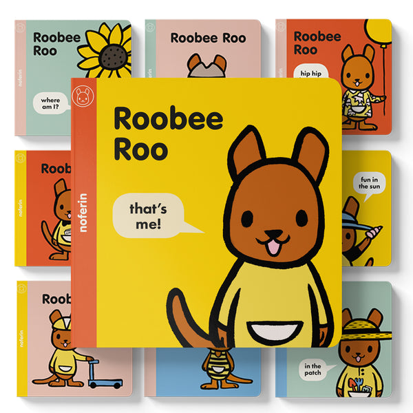 best collection of australian childrens books for babies and toddlers