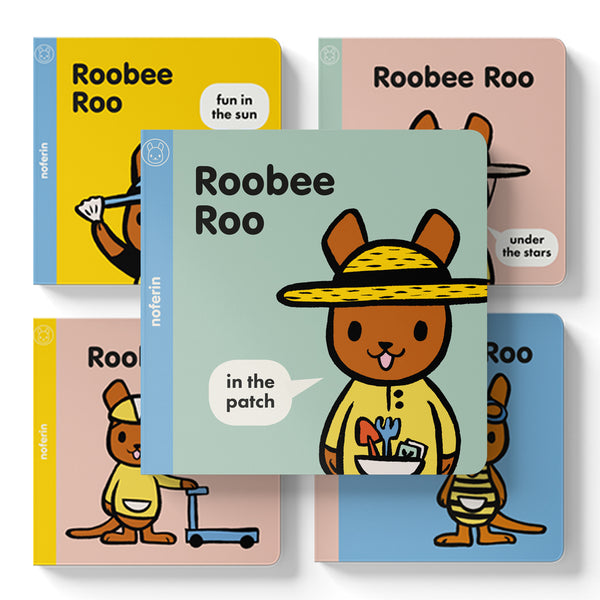 best-australian-picture-books-for-kids