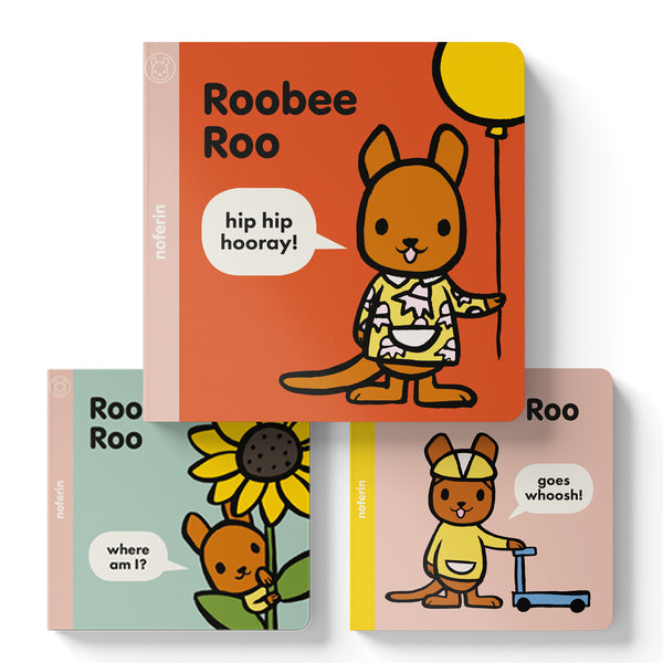 baby books that make excellent gift ideas