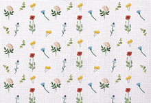Load image into Gallery viewer, Needle Point Garden - Placemat