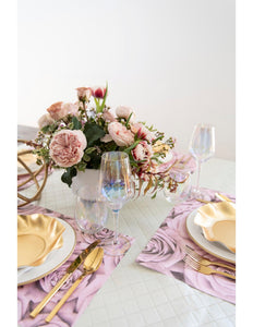 Blush Blossoms - Placemat