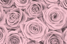 Load image into Gallery viewer, Blush Blossoms - Placemat