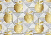 Load image into Gallery viewer, Golden Apple - Placemat NEW ITEM