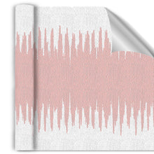 Load image into Gallery viewer, Kilim Stripe Pink