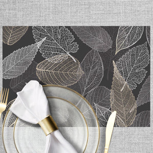 Forest Floor - Placemat