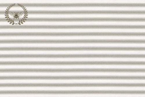 Humble Bumble Stripe - Placemat