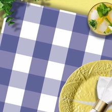 Load image into Gallery viewer, Gingham - Placemat