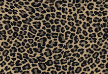 Load image into Gallery viewer, Leopard - Placemat