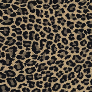 Leopard Charger - (SQUARE)