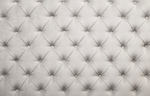 Tufted Cloud - Placemat