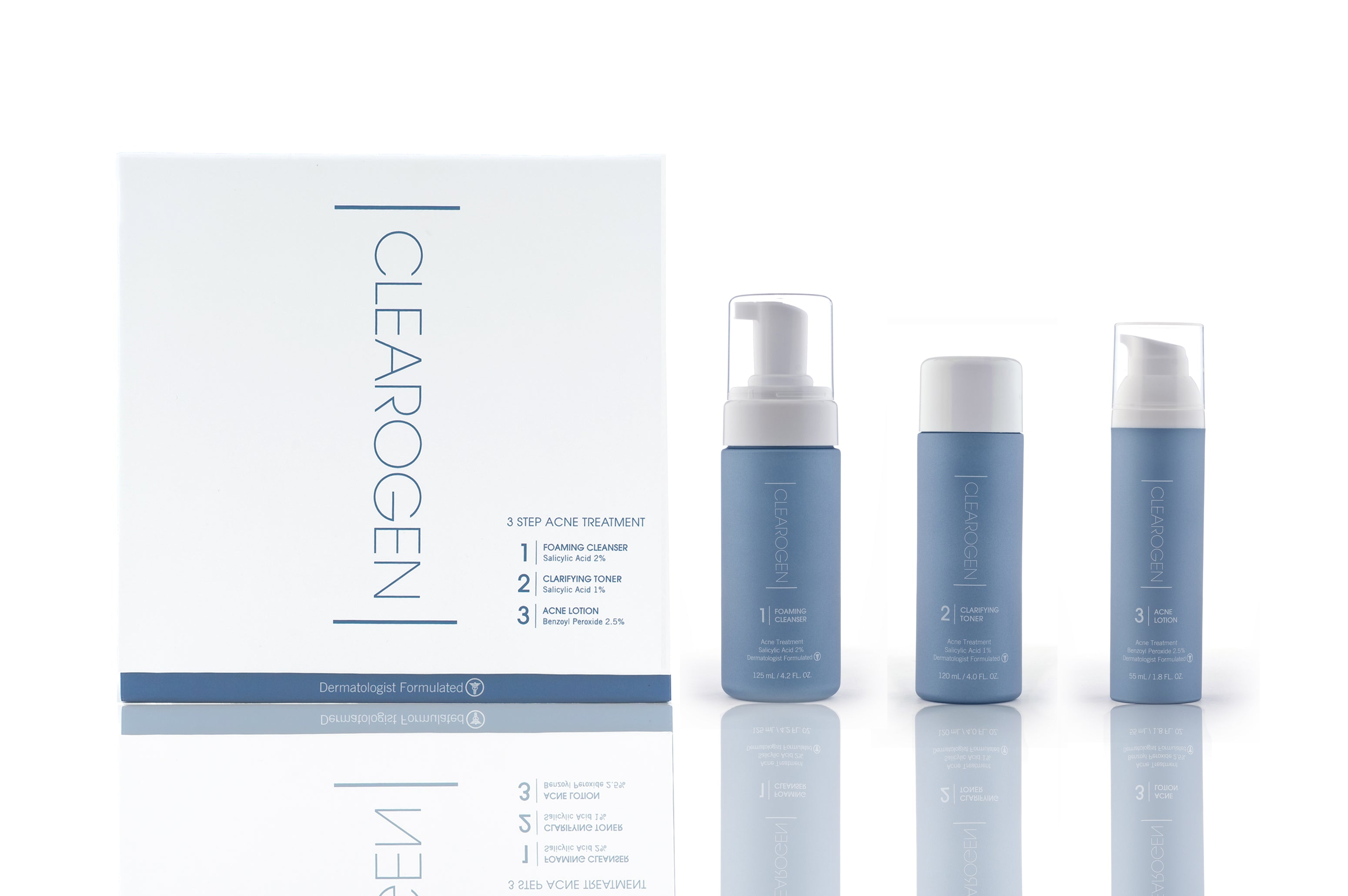 clearogen-box-with-products