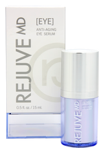 Load image into Gallery viewer, REJUVE MD Eye Serum - Special Offer - Clearogen