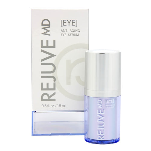 REJUVE MD Eye Serum - Clearogen