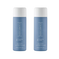Clearogen Clarifying Toner (Double Pack)