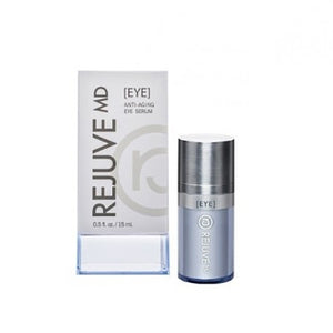 REJUVE MD Eye Serum - Special Offer - Clearogen