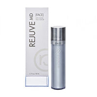 REJUVE MD FACE SERUM - Special Offer - Clearogen