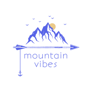 Mountain Vibes