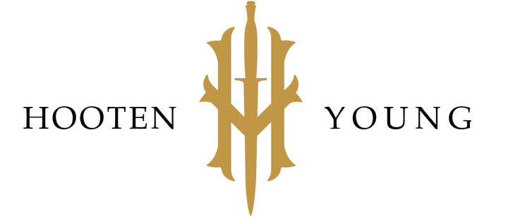 Hooten & Young Cigars