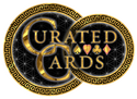 Curated Cards