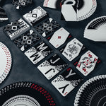 WTF & Bicycle Cardistry Set by Handlordz