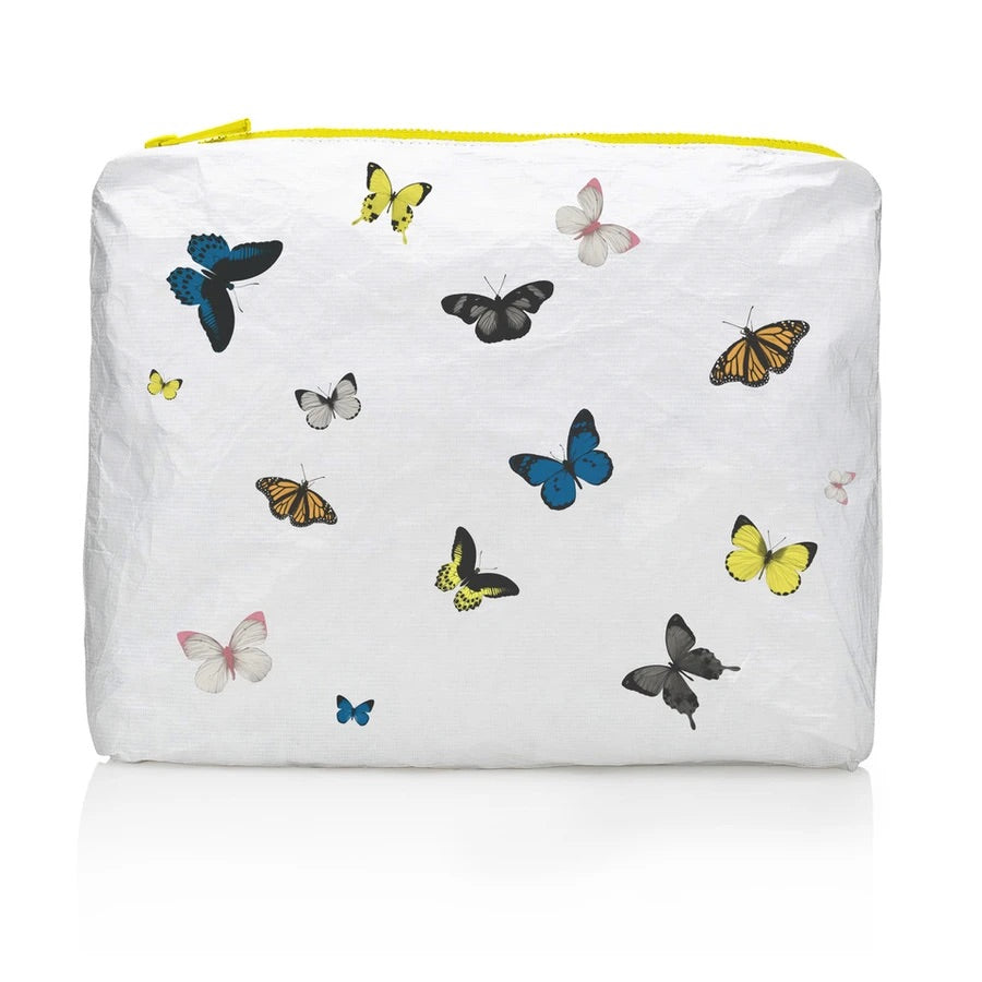 Butterfly Pack Bag