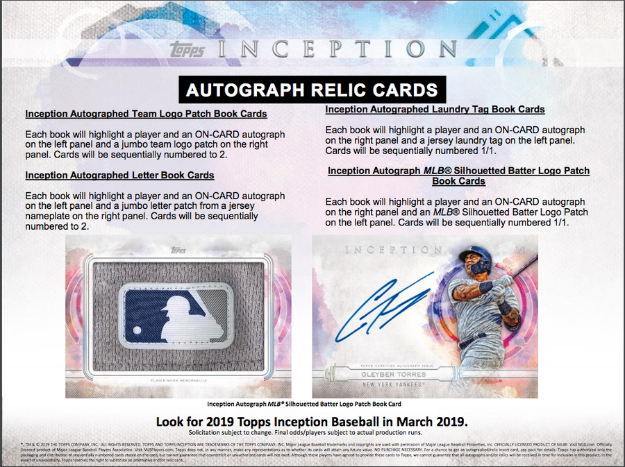 Products Semper Sports Cards